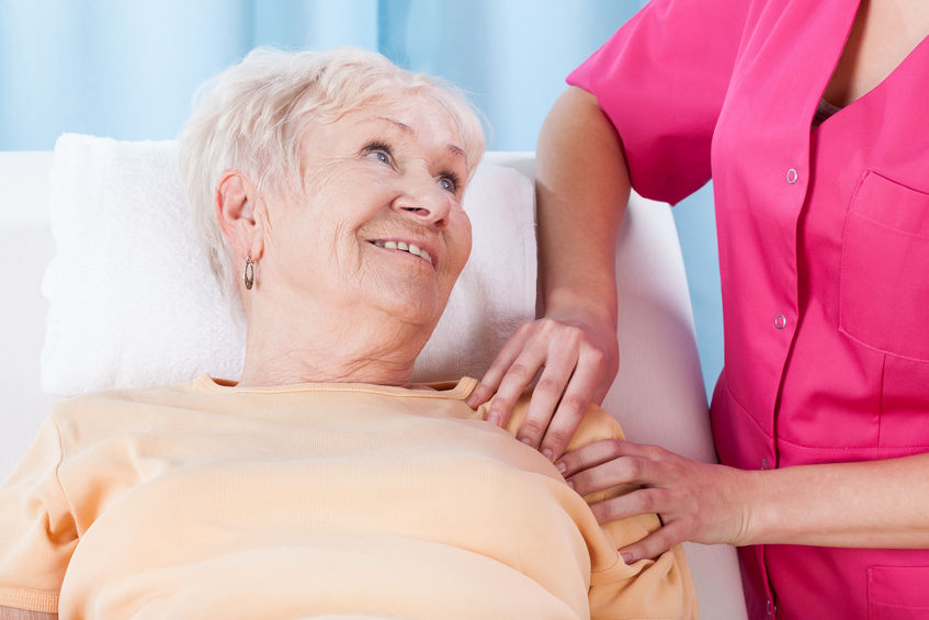 ostéopathie senior personne ageées